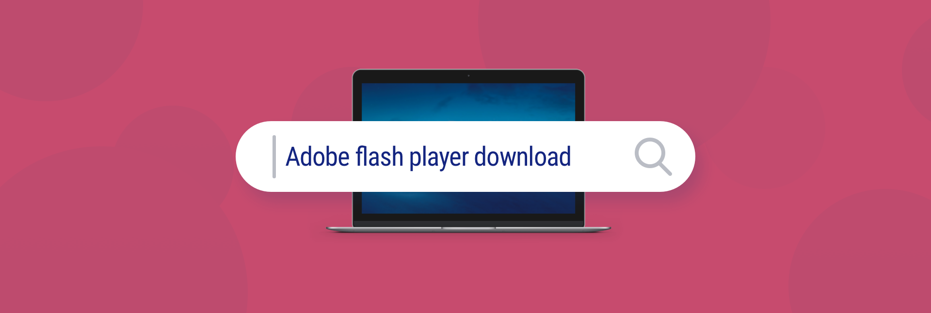 Adobe flash player for youtube latest version free download | Adobe