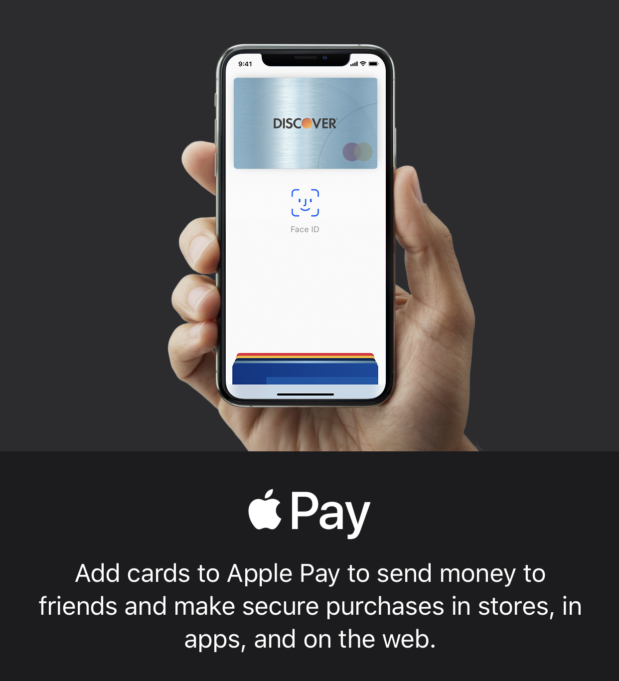 How To Set Up And Use Apple Pay in 2020 – Setapp