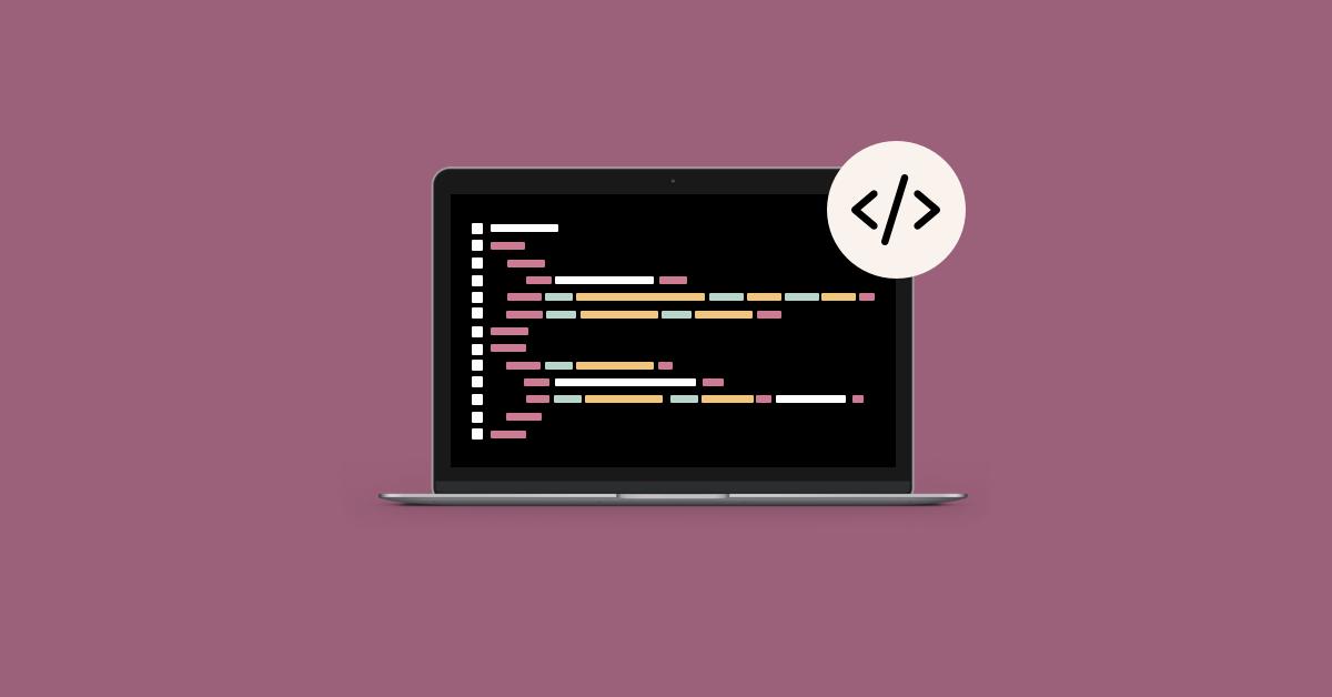 Mac tốt nhất để lập trình là gì? - Setapp 2