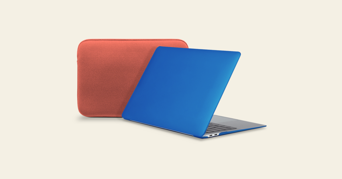 Danh mục MacBook Pro tốt nhất hiện nay - Setapp 3