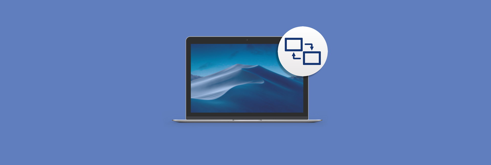 The Best Screen Sharing Apps For Mac In 2019 – Setapp