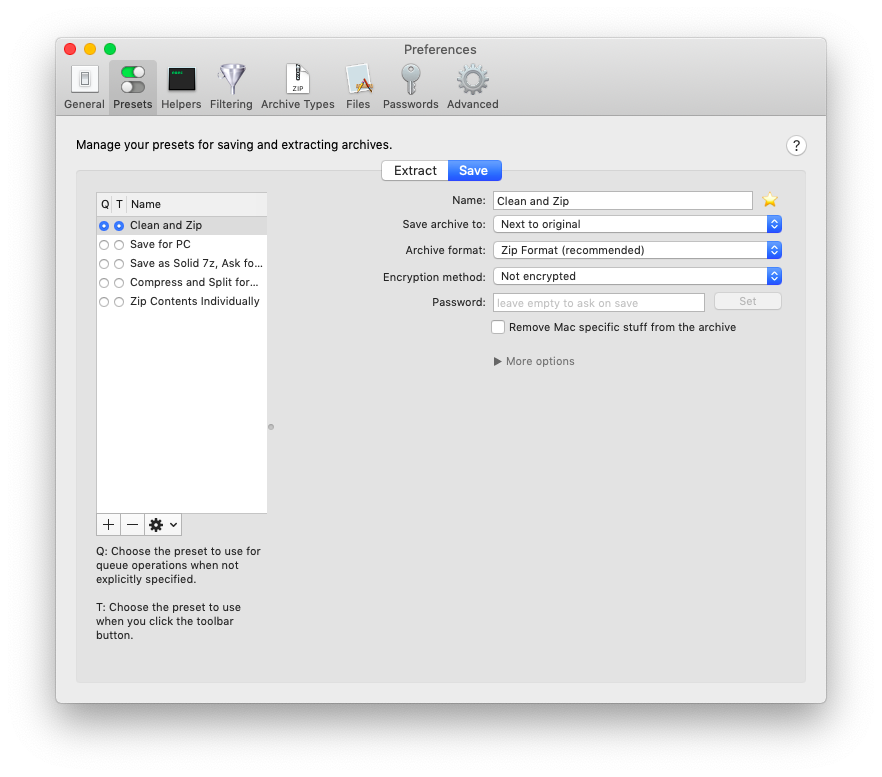 How Do You Open RAR Files On Mac? – Setapp