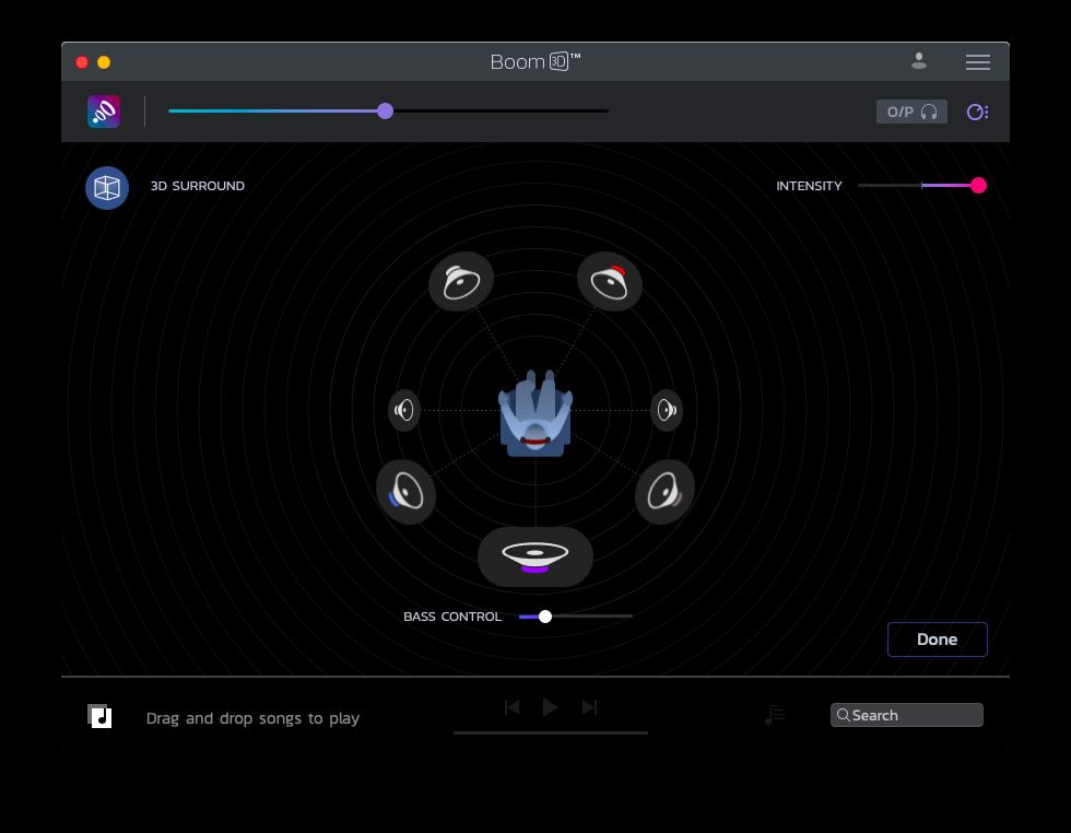 boom 3d mac app