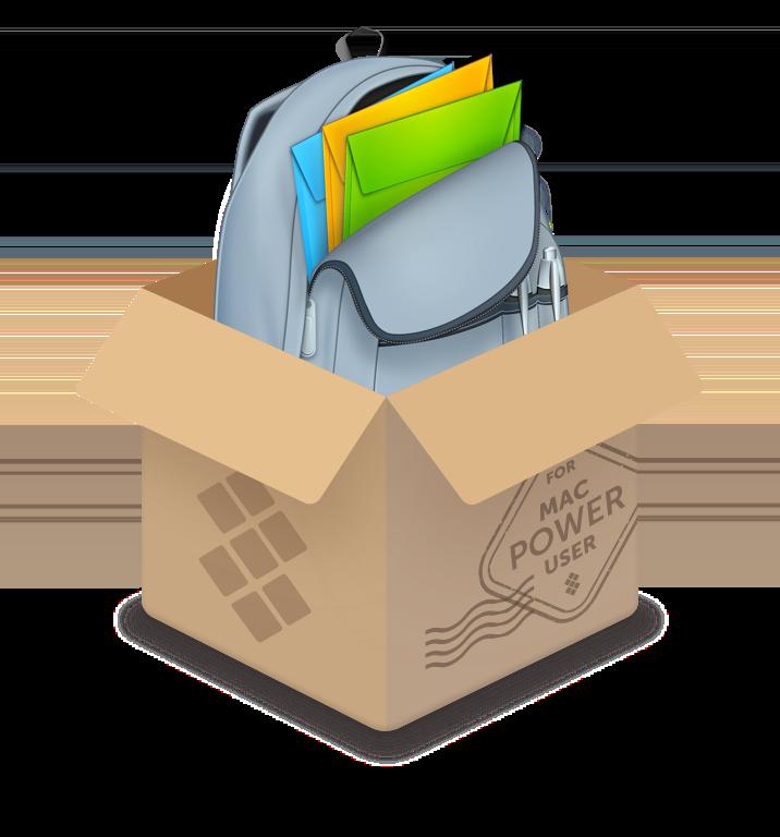 How Do You Open RAR Files On Mac? – Setapp