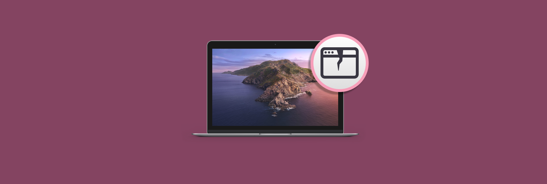 The list of apps that won't work in macOS Catalina