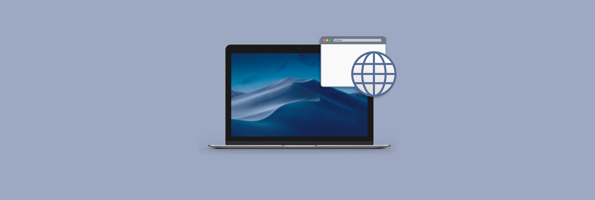 How To Change Default Apps On Mac With Ease – Setapp