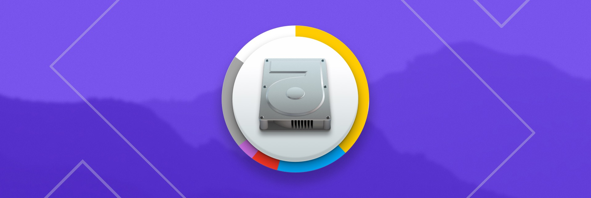 how to go to backup on mac