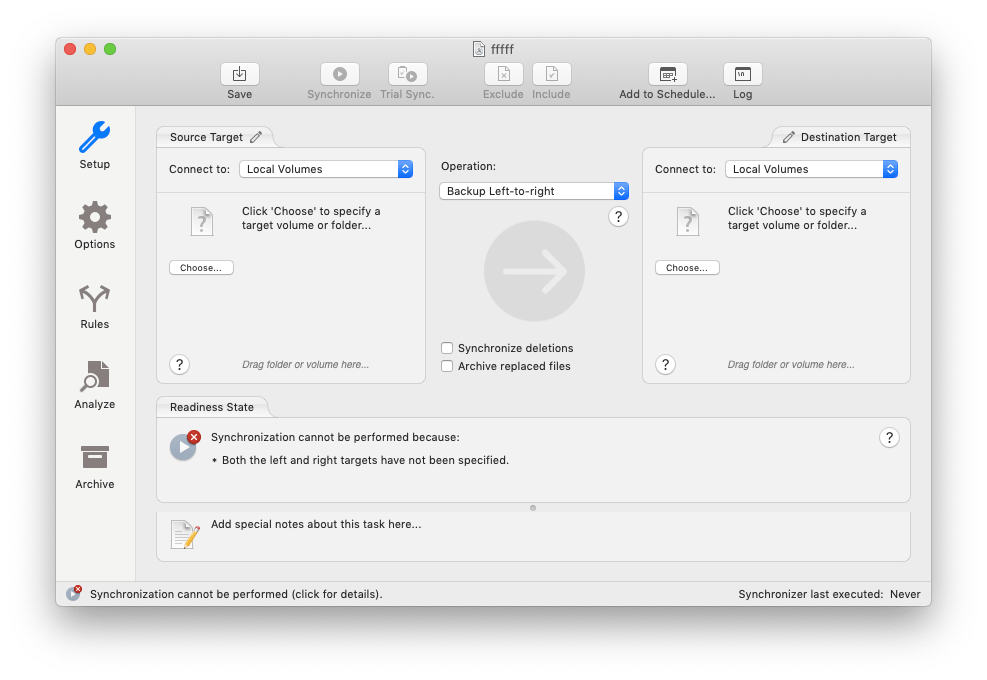 Best Ways Of How To Sync Contacts From iPhone To Mac – Setapp