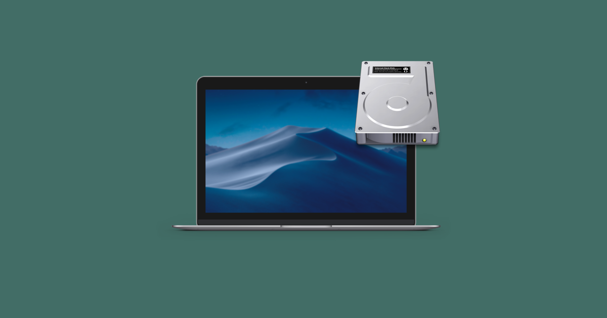Mac Software Tutorials And News. How Hard Is It To Clear Purgeable Storage On My Macbook Air Updated 2019