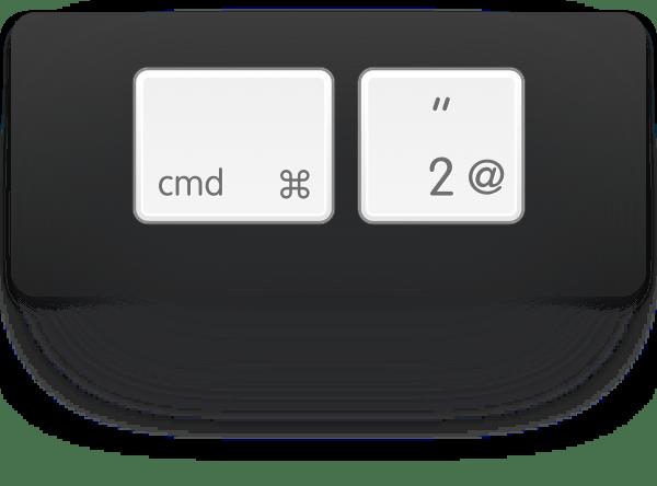 cmd-2