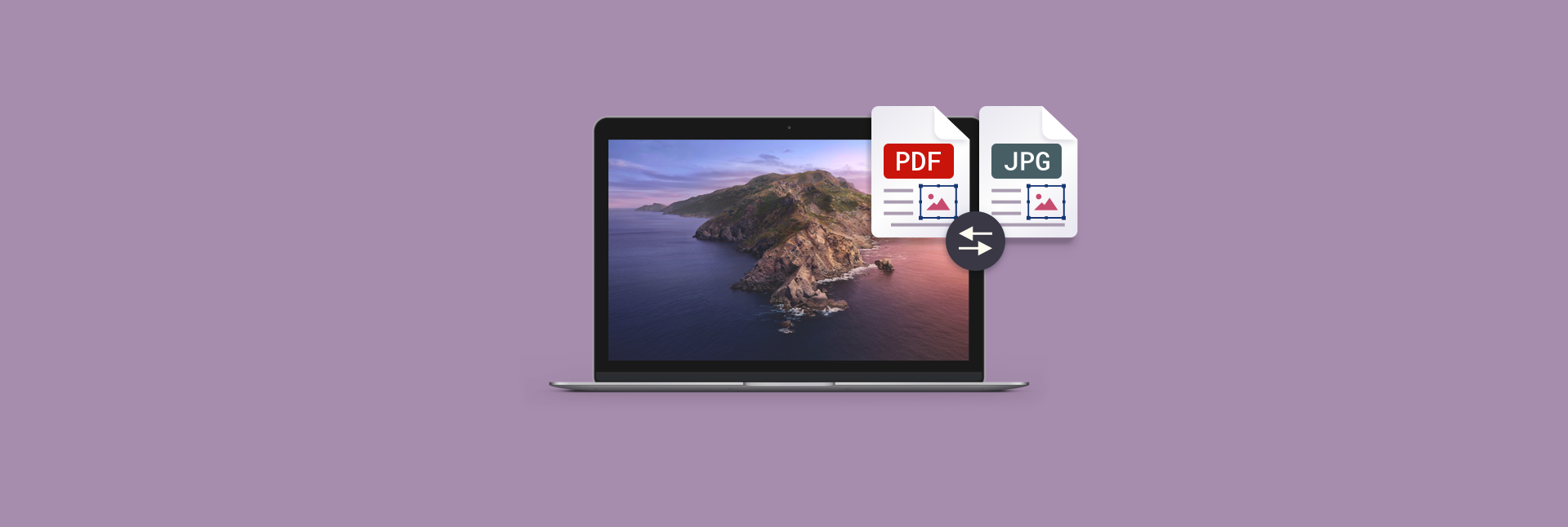 How To Convert Pdf To Jpg On A Mac