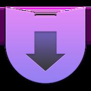 Downie logo