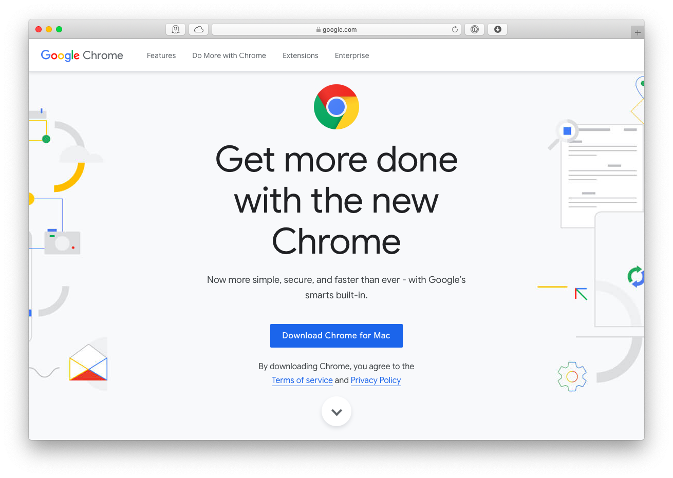 How To Install Google Chrome On Mac Quickly – Setapp