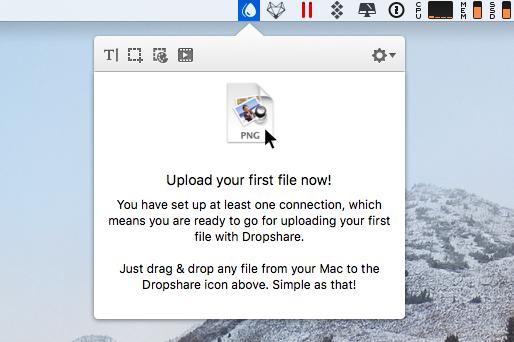 How To Fix An Overheating Mac