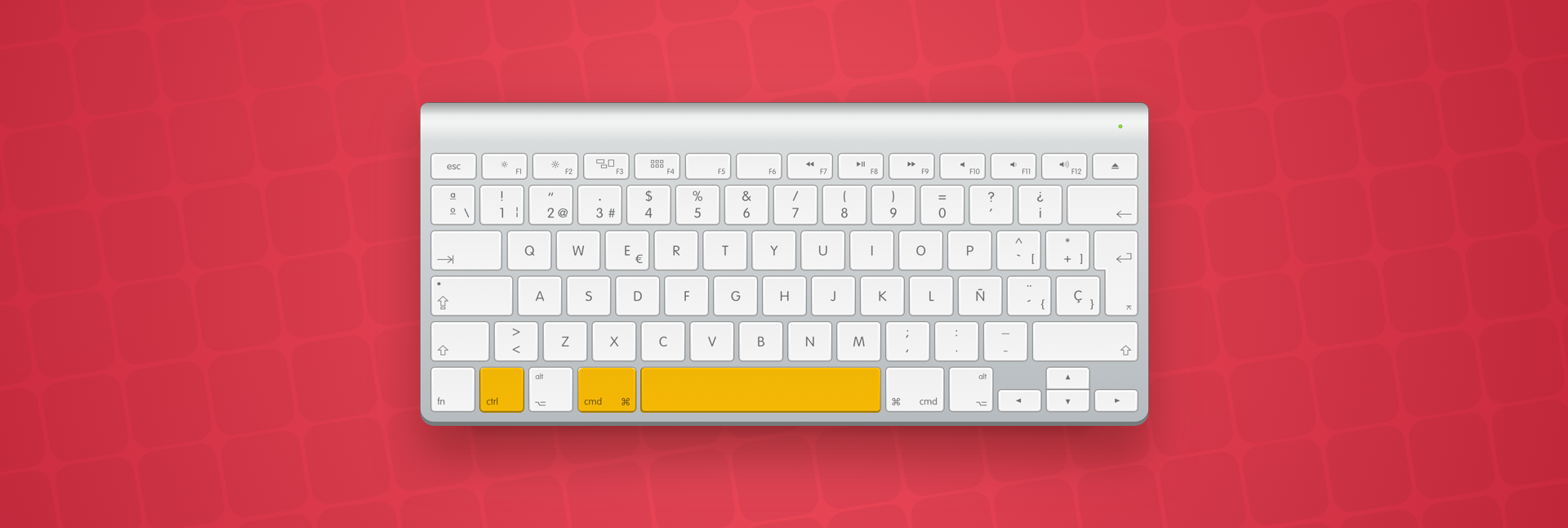 How to customize Mac keyboard shortcuts to work faster