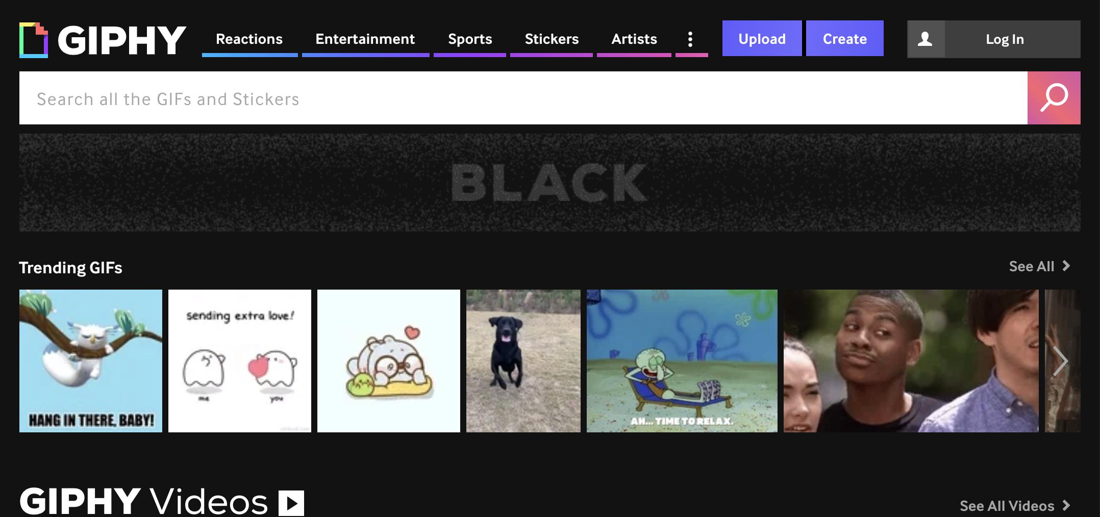 giphy.com