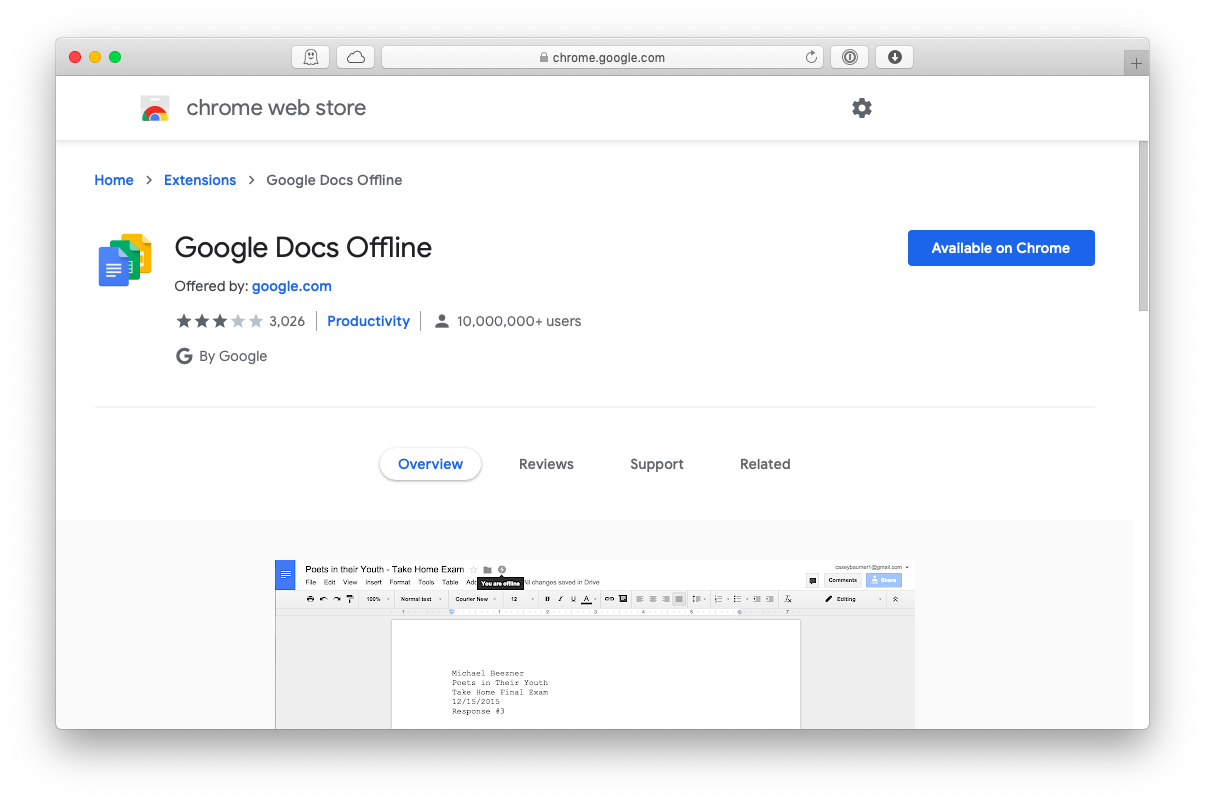 How To Use Google Drive Offline On Mac Setapp Here's how to delete a page in google docs and clean. how to use google drive offline on mac