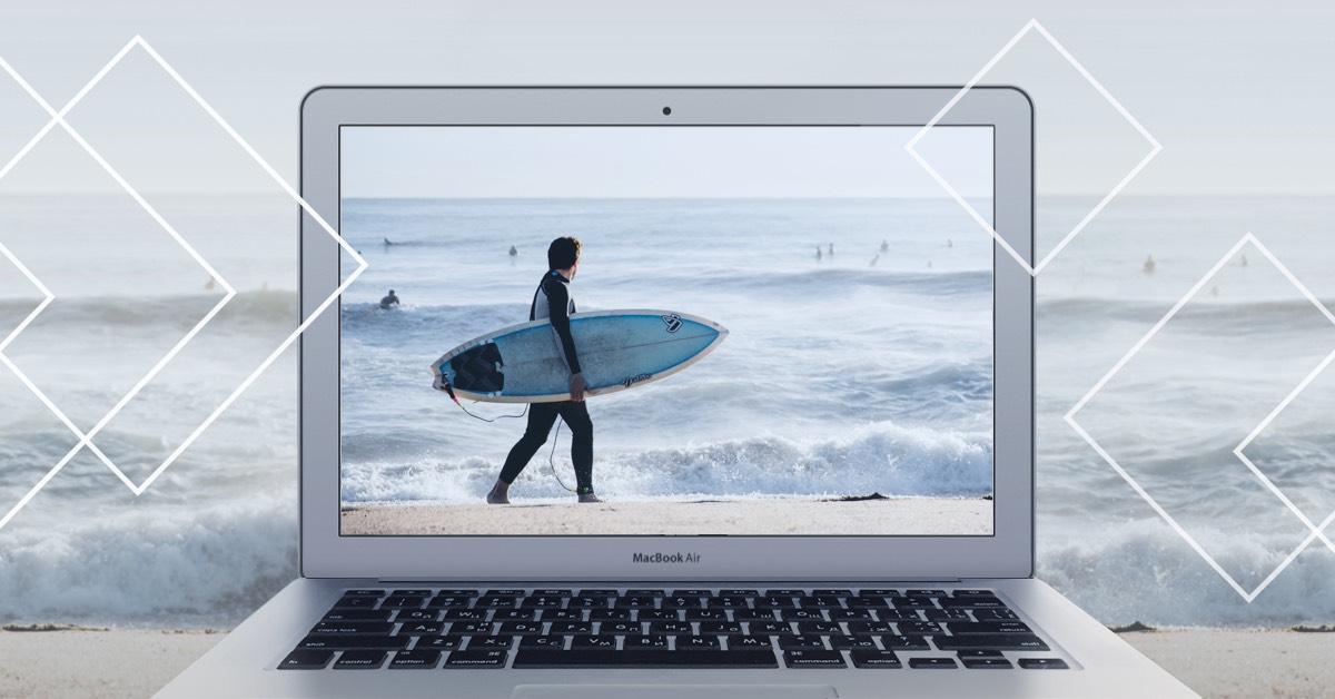 mac waves volleyball