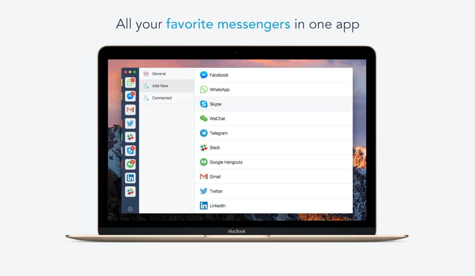 Download Video Calling For Facebook Mac