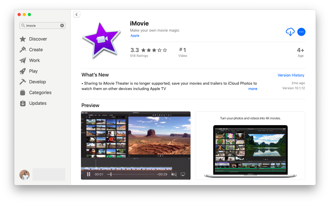 Best Tips For How To Use iMovie On Mac – Setapp