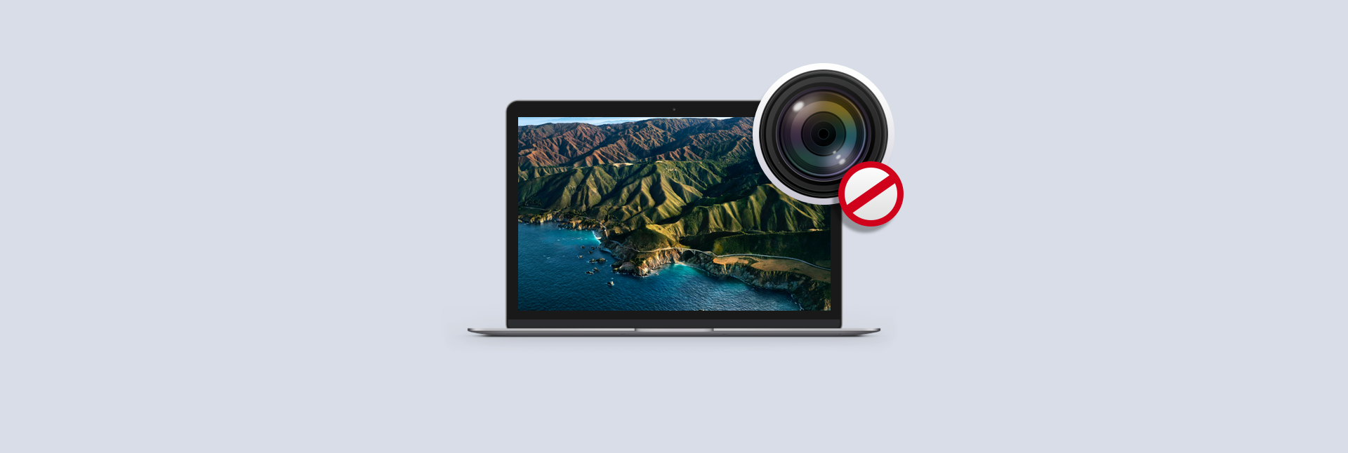 What To Do When MacBook Camera Is Not Working – Setapp