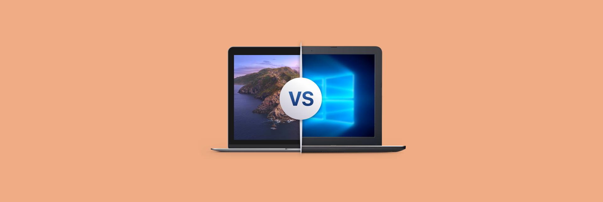 Programming For Mac On Windows