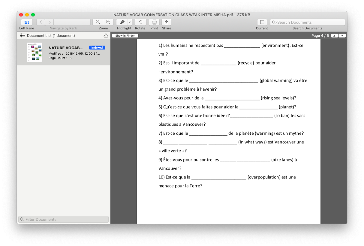 Can You Edit A Pdf >> How To Edit Pdf Files On A Mac