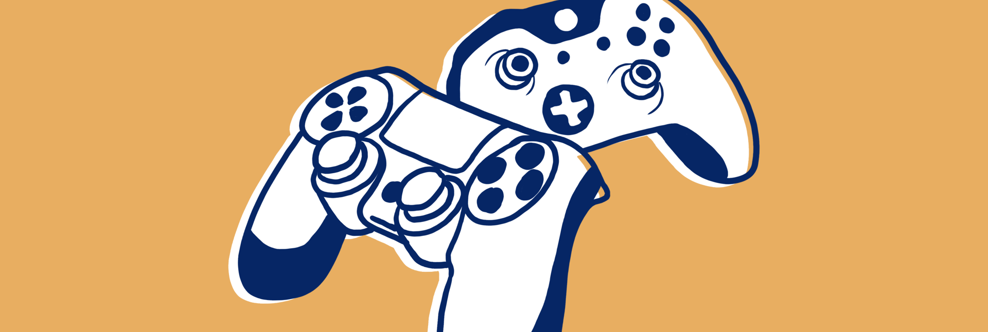 Learn how to connect PS4 or Xbox One controller to Mac