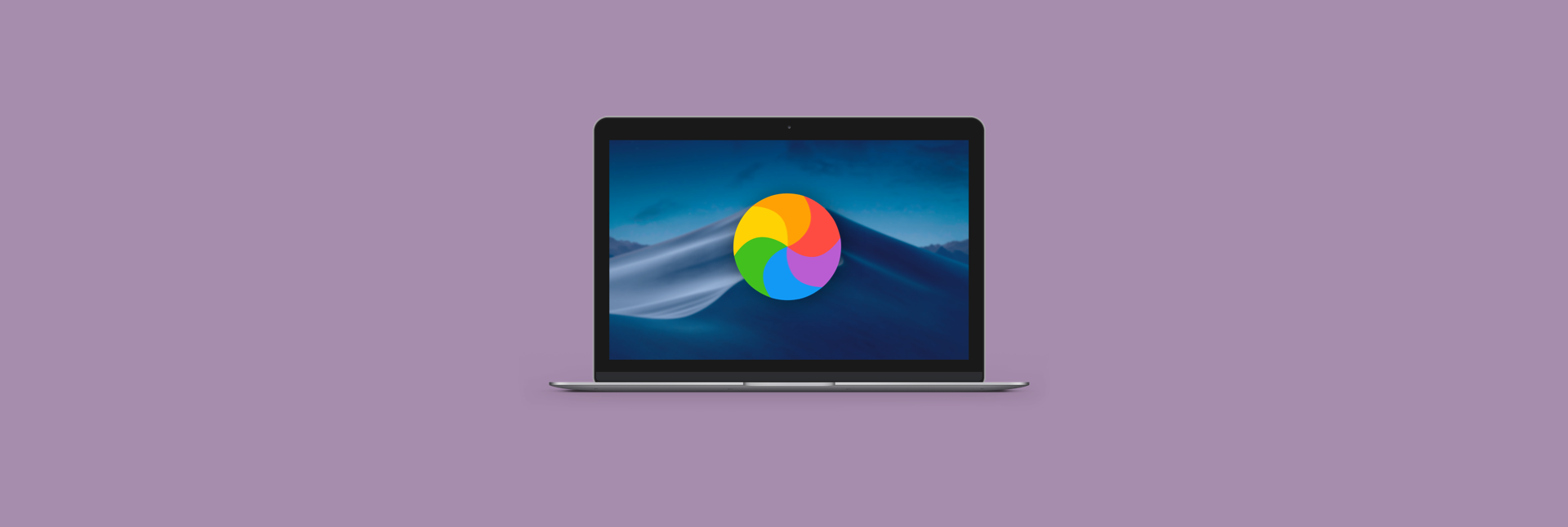 Mojave Running Slow? Best tips to speed up macOS 10 14