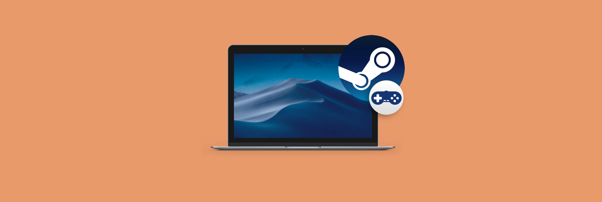 How To Install Games And Download Steam For Mac – Setapp