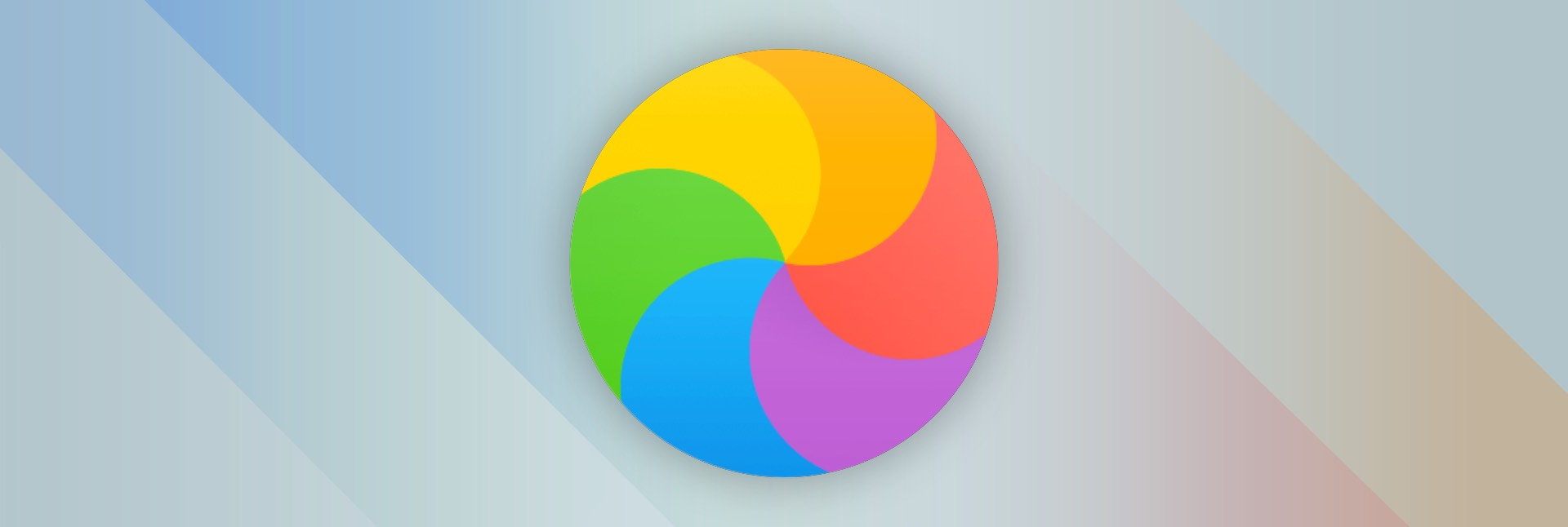 Not Too Many Wheels Spinning On These >> How To Stop The Spinning Color Wheel On A Mac