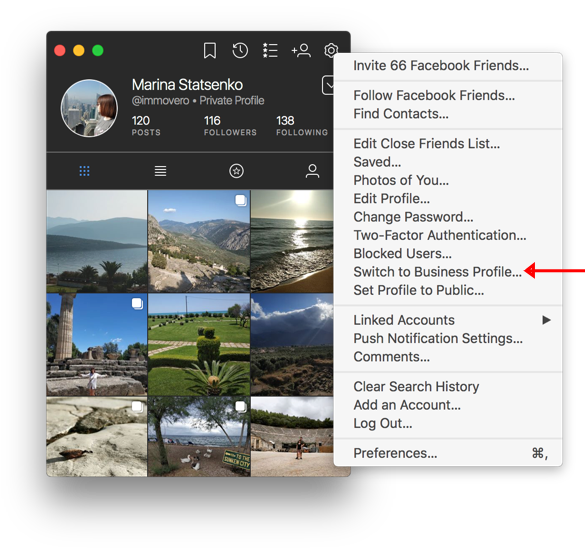 How to use Instagram for business: a complete guide for anyone