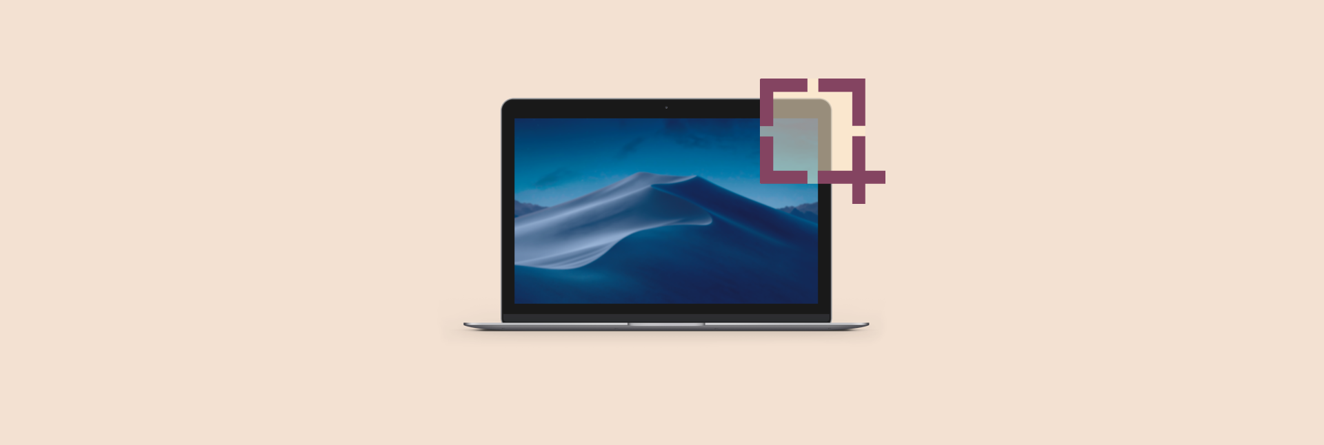 How to screenshot on Mac: The ultimate guide 11