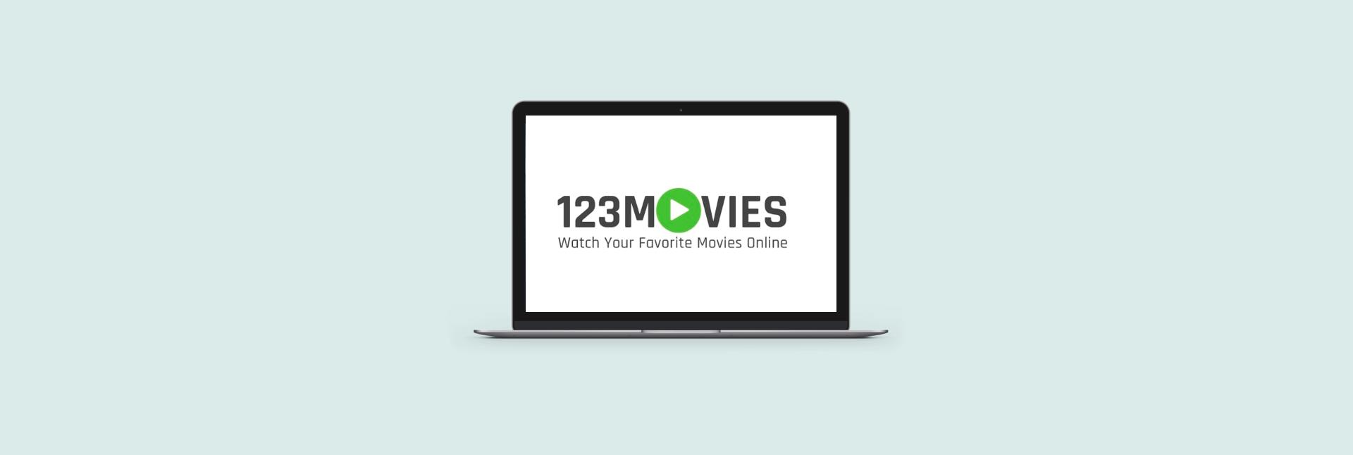 123 movies new website