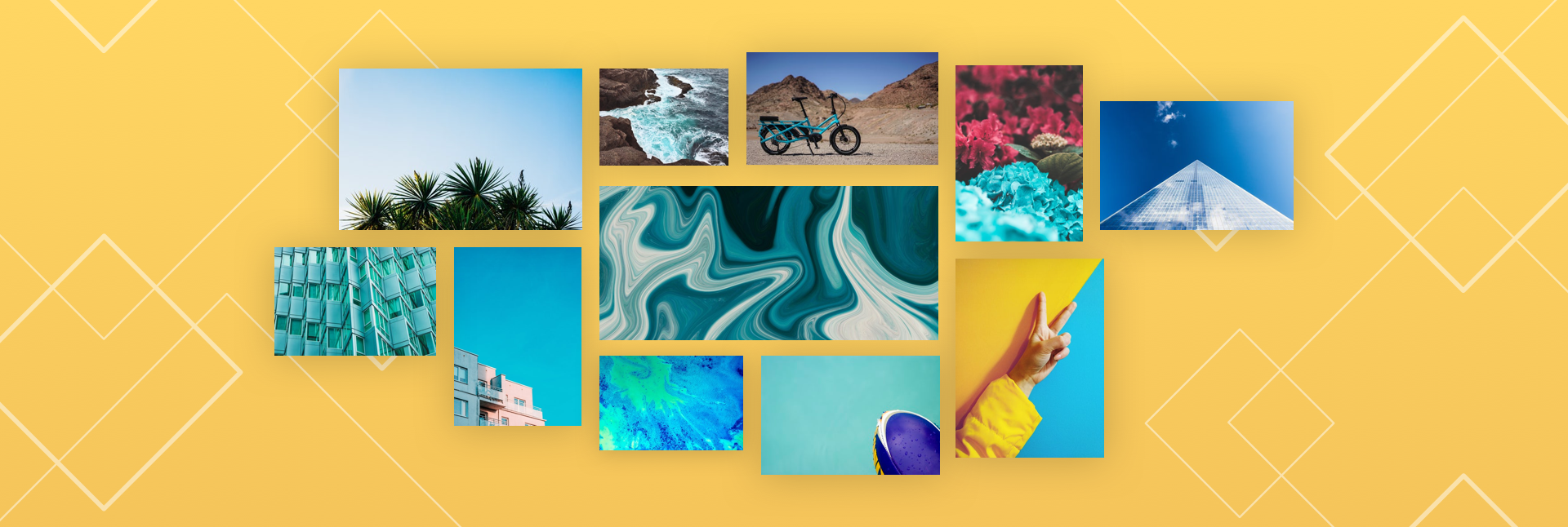How To Make A Moodboard 8 Tips For Creating Inspiration Boards