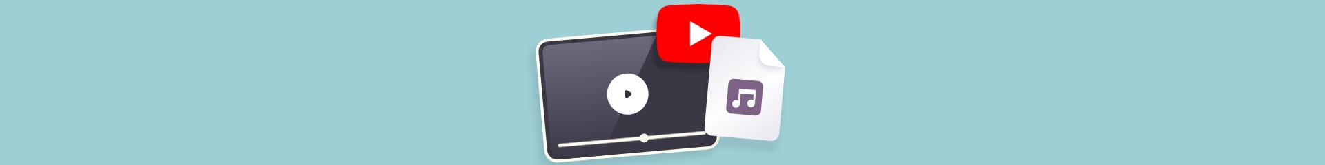 Top YouTube to mp3 converters