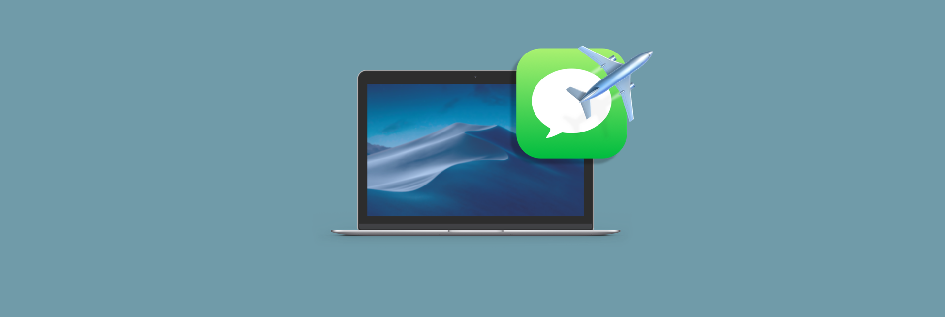 How To Track Flight Information With Mac Or iPhone – Setapp