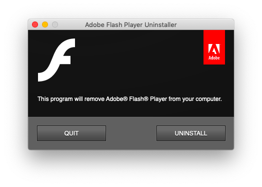 How To Safely Download Adobe Flash Player For Mac – Setapp