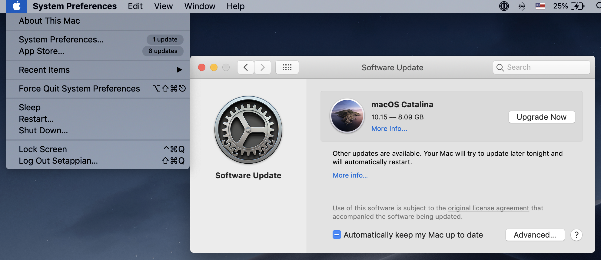 macOS Catalina problems: How to fix all known issues
