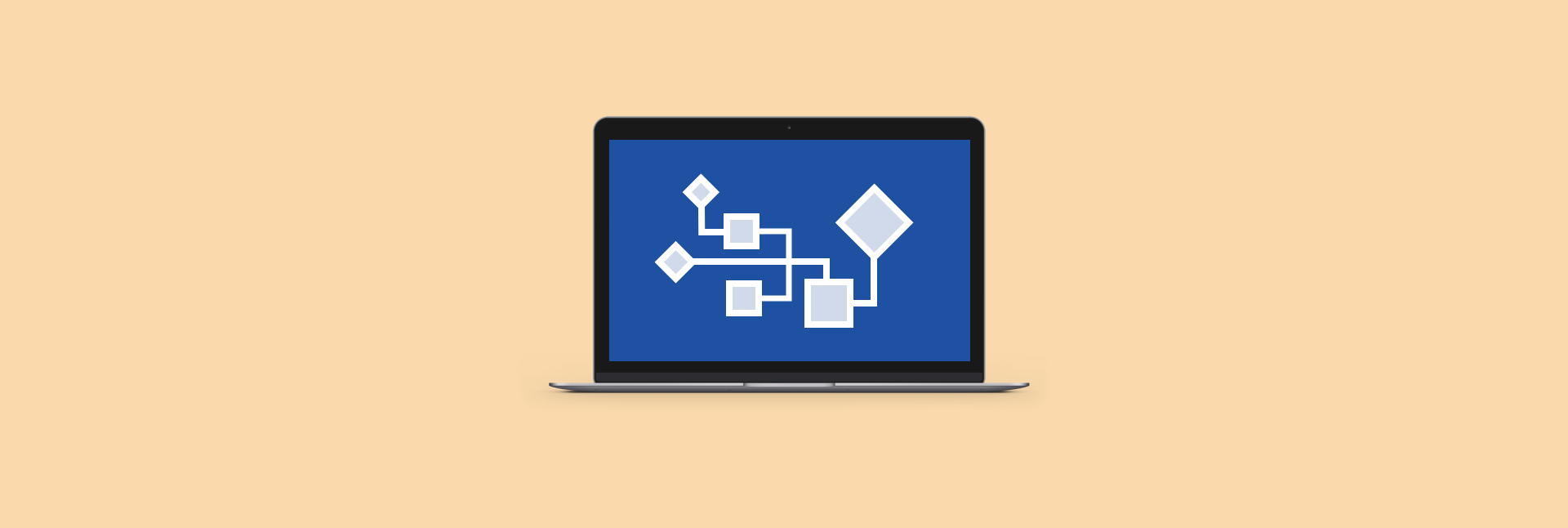 Top Visio For Mac Alternatives To Use Right Now – Setapp