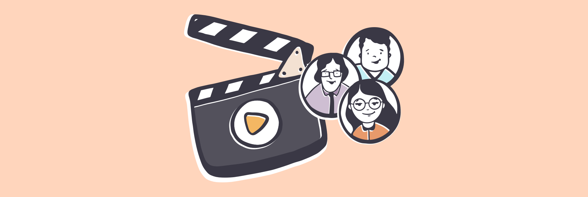 How To Watch Movies With Friends Online