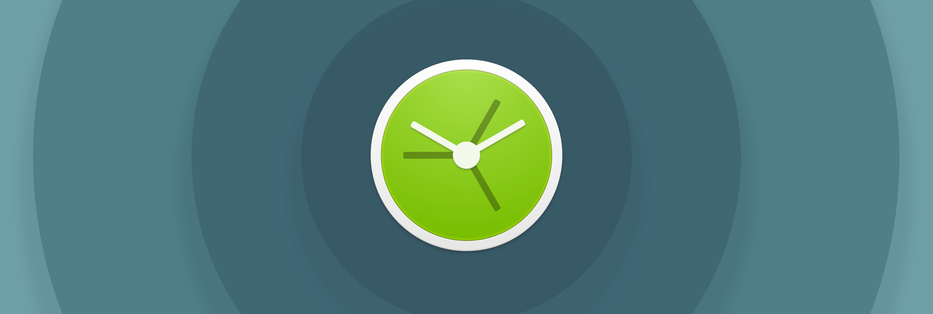 Coordinate times and events half a world away with World